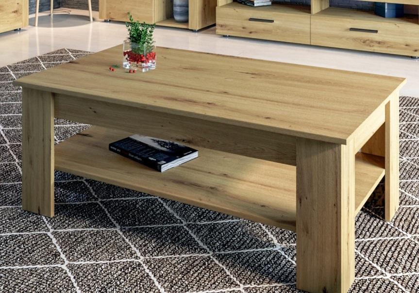журнальный стол Фокус - 1