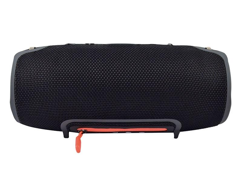 колонка Bluetooth JBL XTREME SMALL чёрная - 4