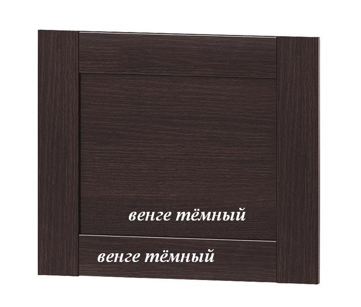 стенка КОНГО - 6