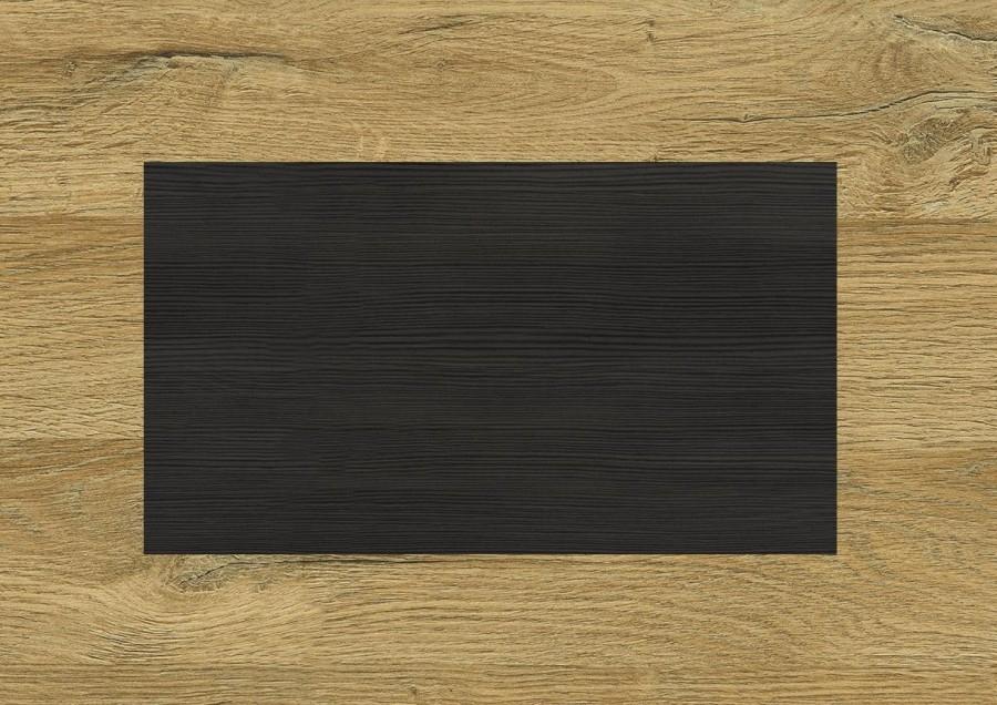 стенка НЕОН 2 ДСП - 2