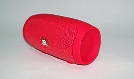 Портативная колонка JBL Charge Mini E3 RED - 3