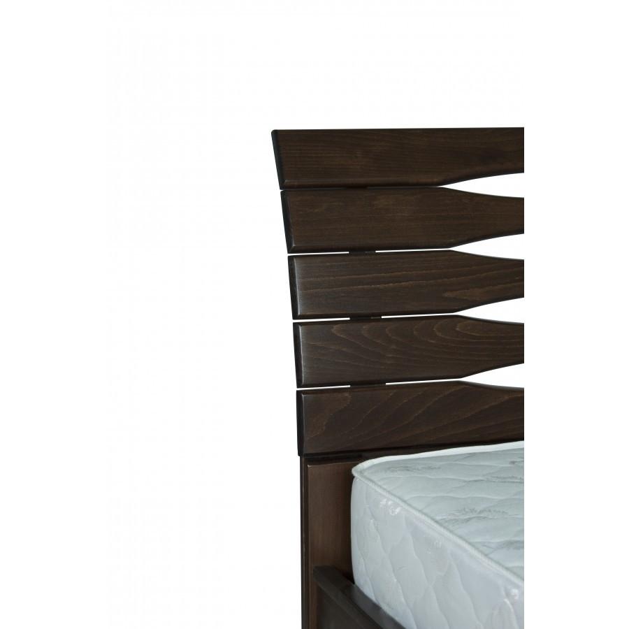 кровать Марита N (подъёмная рама ) - 2
