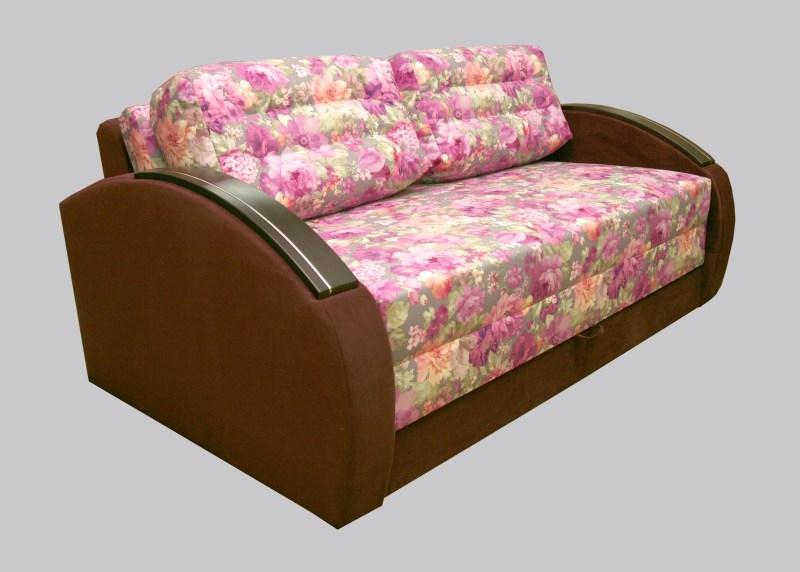 диван Алекс - 1