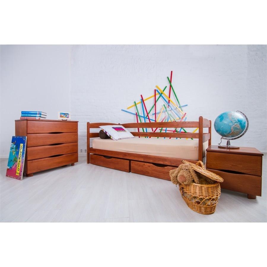 односпальная кровать Марио - 2