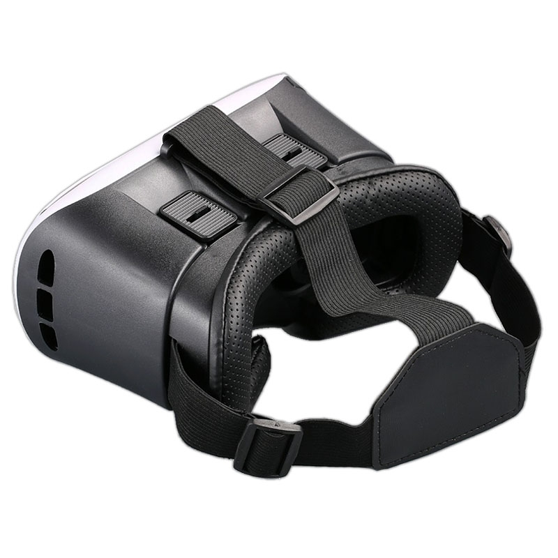 Очки - шлем VR Box 2.0 GLASSES - 1
