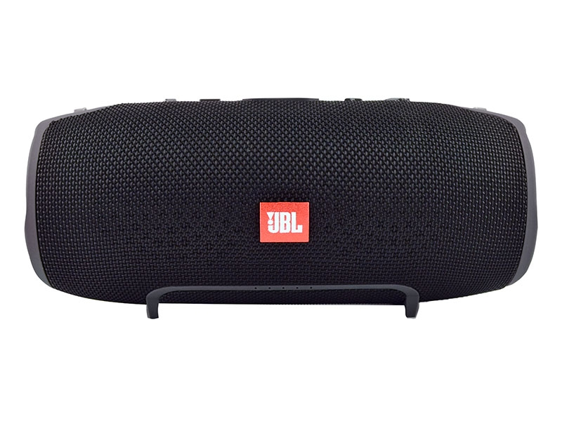 колонка Bluetooth JBL XTREME SMALL чёрная - 18562