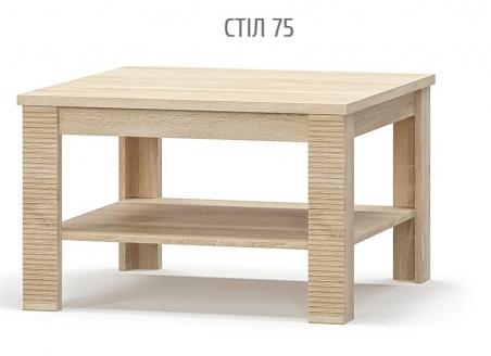 стол 75 ГРЕСС