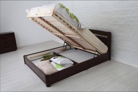 кровать Нова (подъёмный механизм)