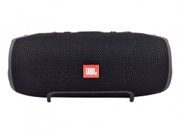 колонка Bluetooth JBL XTREME SMALL чёрная